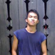 robih493's profile photo