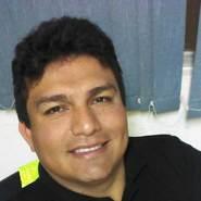 huber_rakemax's profile photo