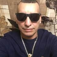 porfilof's profile photo
