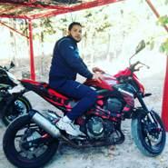 yasserm198's profile photo