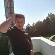 istvanp18's profile photo