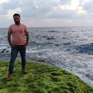 alaaw837's profile photo