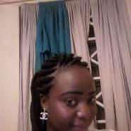 elizabetholage21's profile photo