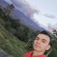 castrilloandres1's profile photo