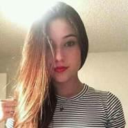 kimberlyh51's profile photo