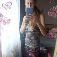 gabriellaf16's profile photo