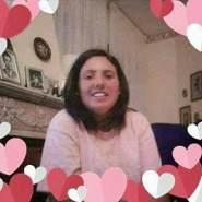 barbaramarandola's profile photo
