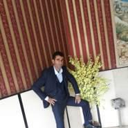 karacak5's profile photo