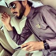 user_obep5720's profile photo