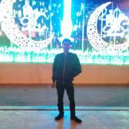 jeffryj22's profile photo