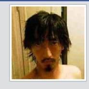 takahirow's profile photo