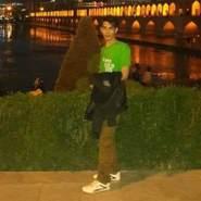 mohammadalib6's profile photo