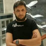 abus857's profile photo