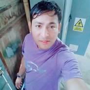 jeremyf56's profile photo