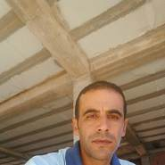 mehdis199's profile photo