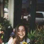 mayadamamdoh's profile photo