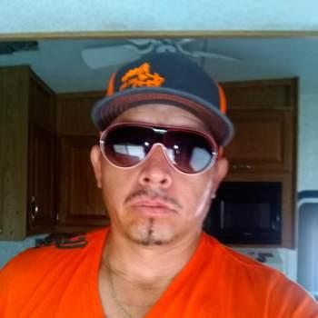 roberton173 's profile picture