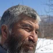nelsonm310's profile photo