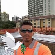 adieln's profile photo