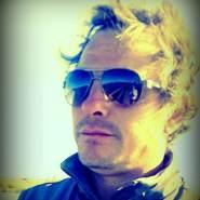 rogeliob23's profile photo