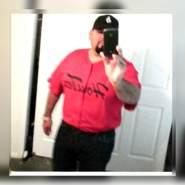 luisp7809's profile photo