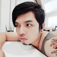 nathawata's profile photo