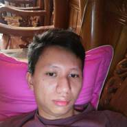 hoal4569's profile photo