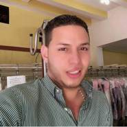 bernardoe16's profile photo