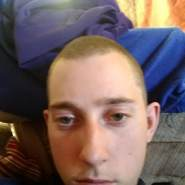 frankh130's profile photo