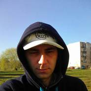 tiborl25's profile photo