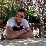 marcioantonio21's profile photo