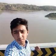 topi7381's profile photo