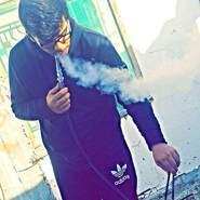 zaidj271's profile photo