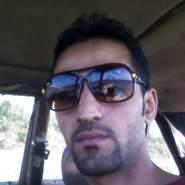 sara5423's profile photo