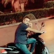 aliqasim13's profile photo