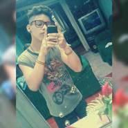Bruno2206's profile photo