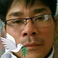 ngocanhl6's profile photo