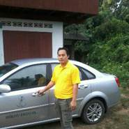 user_hxl630's profile photo
