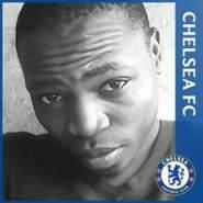 charlesn84's profile photo