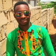 owusur3's profile photo
