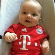 Bayern88's profile photo