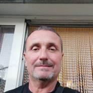 michelem205's profile photo