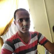 carlosh115's profile photo