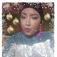 miiillaa's profile photo