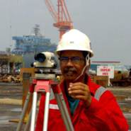 ibrahimy587's profile photo
