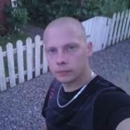 slagge's profile photo