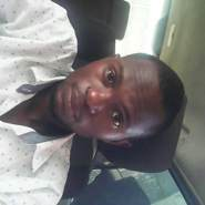 lestern8's profile photo