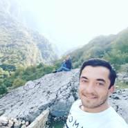 zaurm986's profile photo
