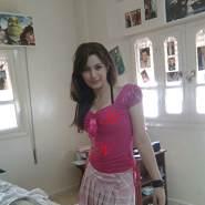 salimohmad's profile photo