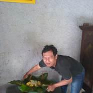 ekop094's profile photo